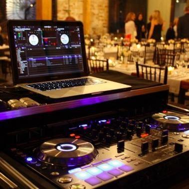 Avatar for Sound Productions DJ: Cincinnati Area Wedding DJ Kings Mills, OH Thumbtack