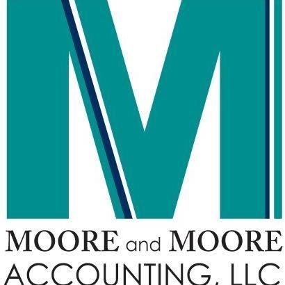 Moore & Moore Accounting, LLC