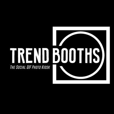 Avatar for Trend Booths Queen Creek, AZ Thumbtack