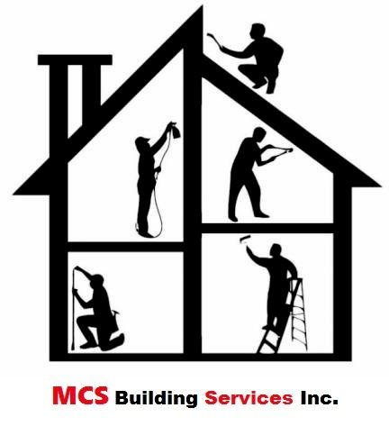 MCS Building Service, Inc.
