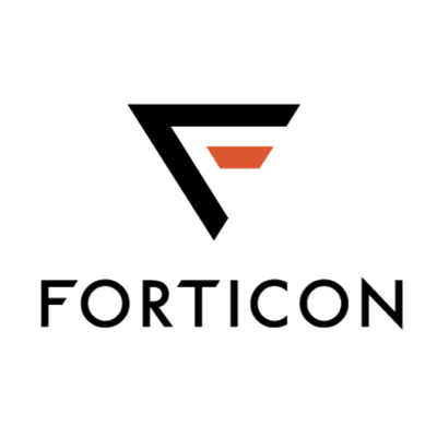 Avatar for Forticon Inc.