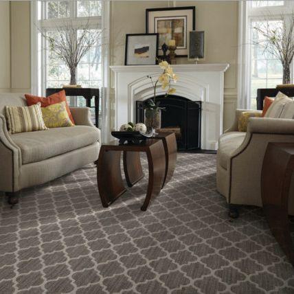 Carpet & Flooring Centers of NJ, Inc.