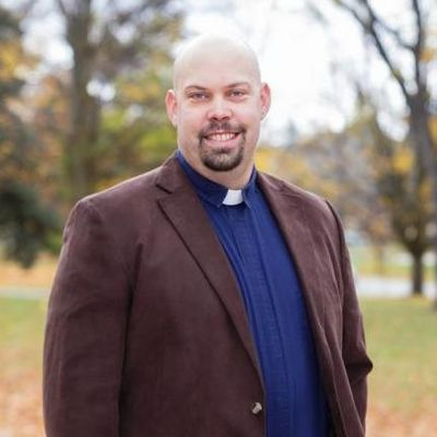 Avatar for Northern Knots Wedding Officiating & More. Buckley, MI Thumbtack