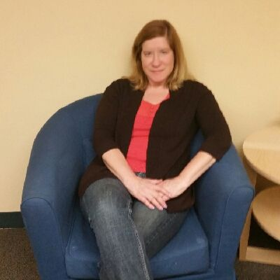 Avatar for Flourishing Lives Counseling Naperville, IL Thumbtack