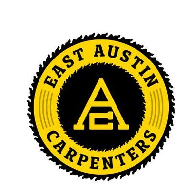 Avatar for East Austin Carpenters
