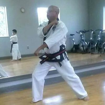Avatar for Pines Karate