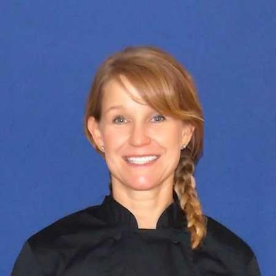 Avatar for Chef Kalen Bozeman, MT Thumbtack