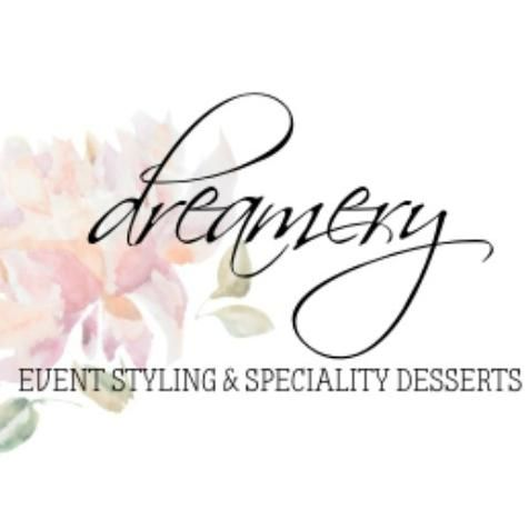 Dreamery Events | Styling, Planning & Specialit...