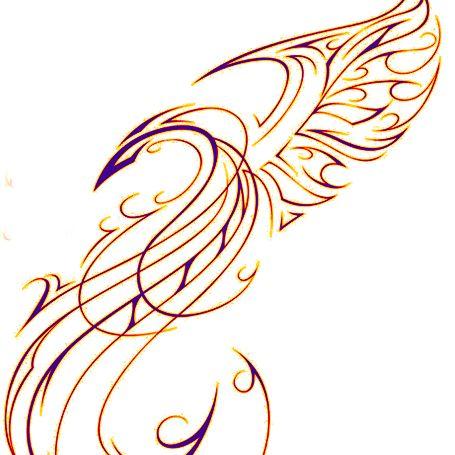 Phoenix Professional Services