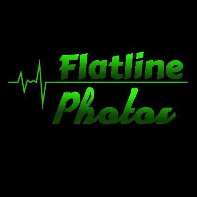 Avatar for Flatline Photos