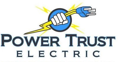 Avatar for Power Trust Electric Mission Hills, CA Thumbtack