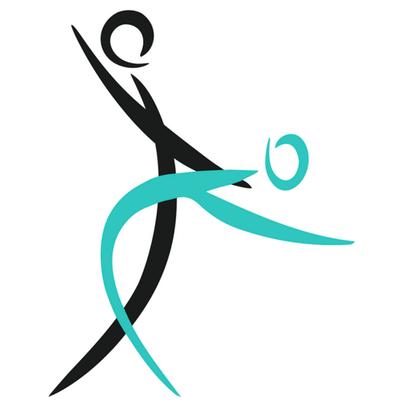 Avatar for From This Dance Forward Austin, TX Thumbtack