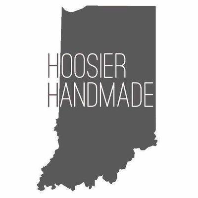 Avatar for Hoosier Handmade Lafayette, IN Thumbtack