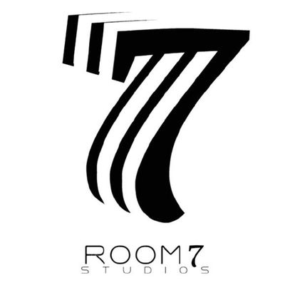 Avatar for Room 7 Studios Saint Paul, MN Thumbtack