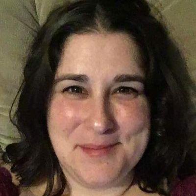 Avatar for Eileen O'Boyle Seabrook, NH Thumbtack
