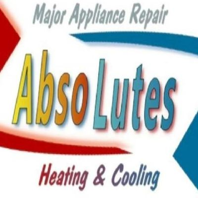 Avatar for AbsoLutes Heating & Cooling Peoria, IL Thumbtack