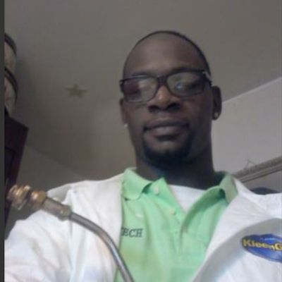 Avatar for PROPERTY 1ST PEST CONTROL Springfield Gardens, NY Thumbtack