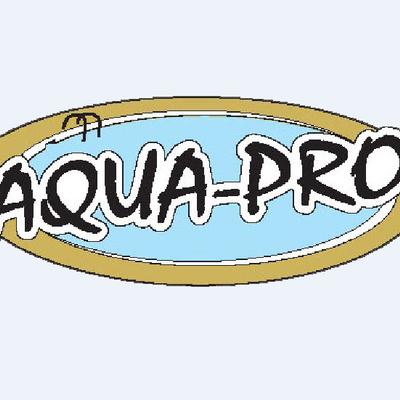 Avatar for Aqua Pro Pool & Spa Service, LLC Meriden, CT Thumbtack
