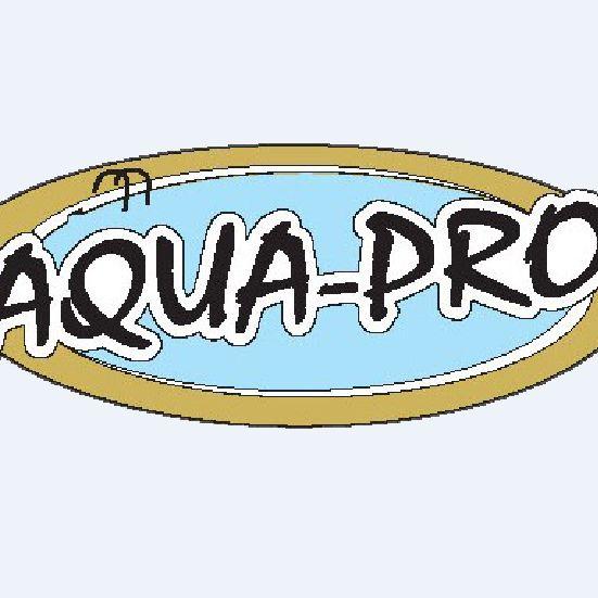 Aqua Pro Pool & Spa Service, LLC