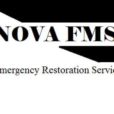 Avatar for NOVA FMS