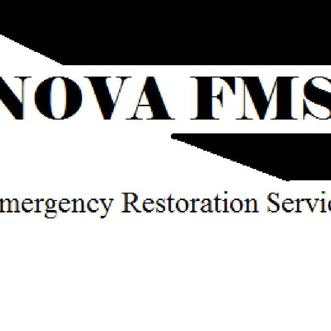 NOVA FMS