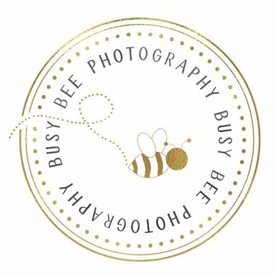 Avatar for Busy Bee Photography LT