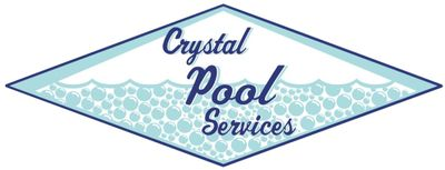 Avatar for Crystal Pool Services