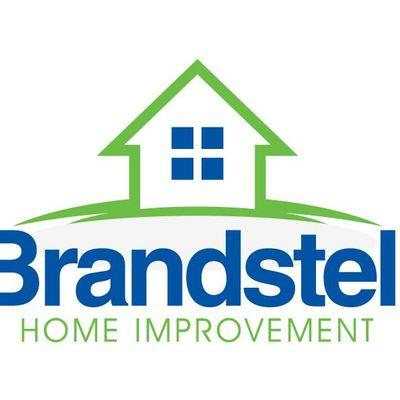Brandstell Home Improvement Houston, TX Thumbtack