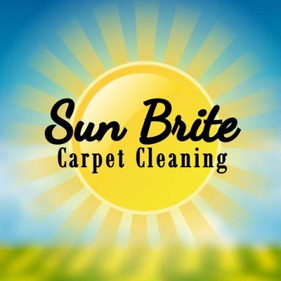 Avatar for Sun Brite Carpet Cleaning Clovis, NM Thumbtack