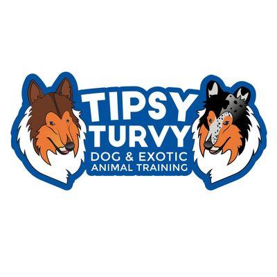 Avatar for Tipsy Turvy Dog & Exotic Animal Training Bunnell, FL Thumbtack