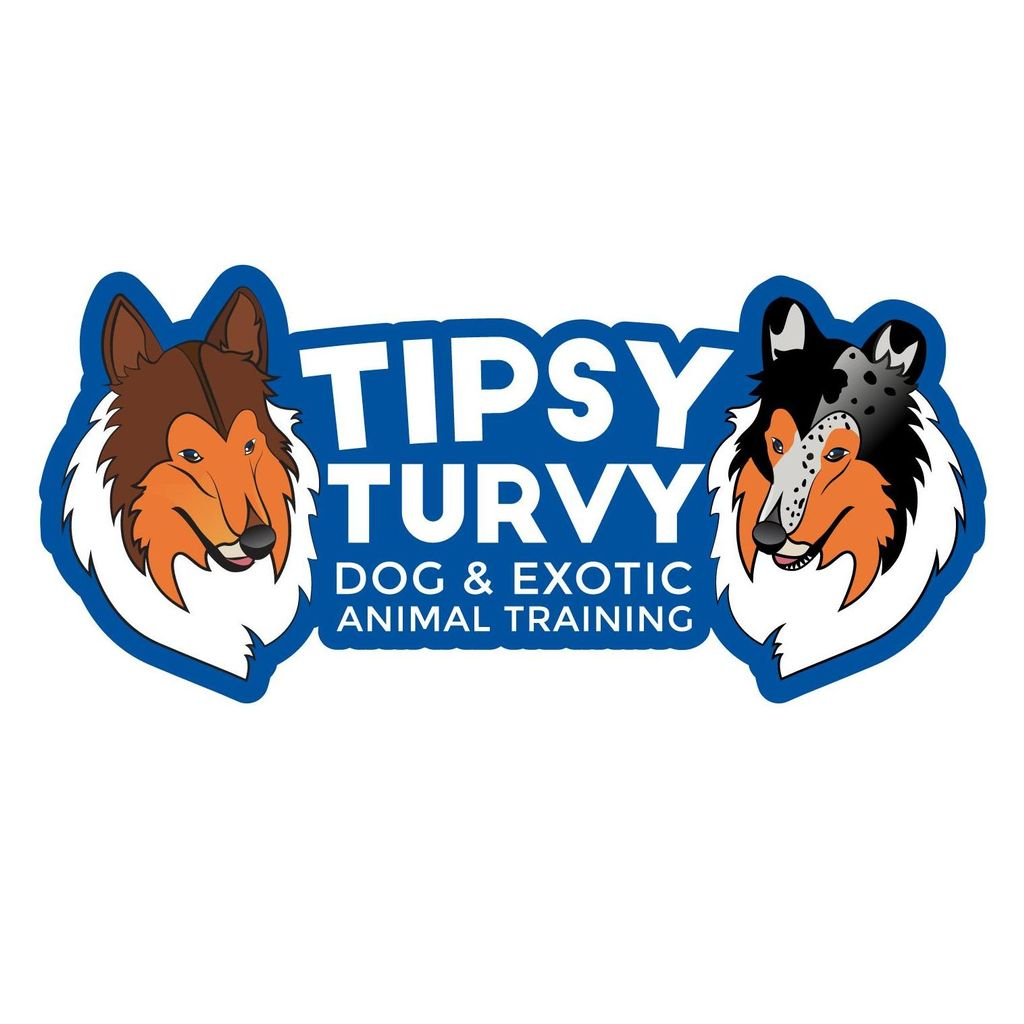 Tipsy Turvy Dog & Exotic Animal Training