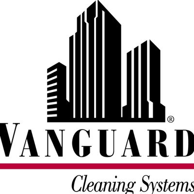 Avatar for Vanguard Cleaning Systems of MN Saint Paul, MN Thumbtack