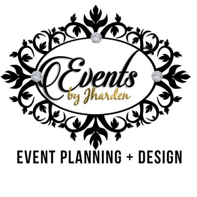 Avatar for Events By Jharden New Orleans, LA Thumbtack
