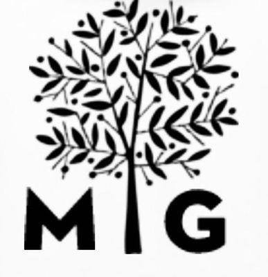 Avatar for MTG Landscaping & Snow Removal LLC Eastlake, OH Thumbtack