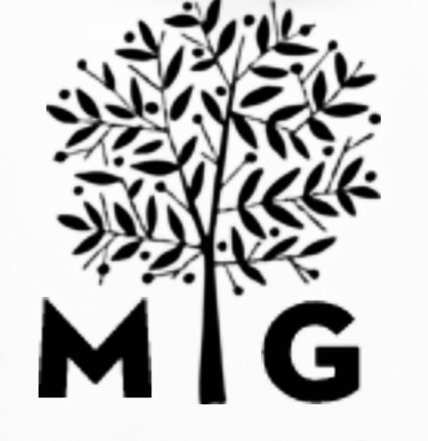 MTG Landscaping & Snow Removal LLC