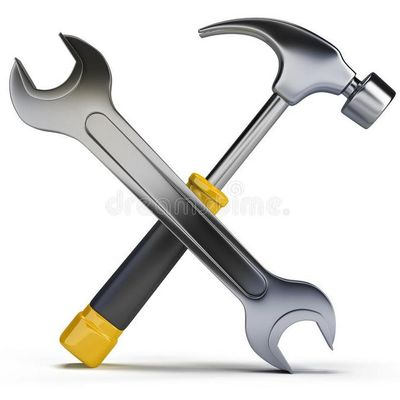 Avatar for Dr. Fix Home Services & Appliance Repair Reseda, CA Thumbtack
