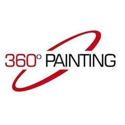Avatar for 360 Painting of Northeast PA