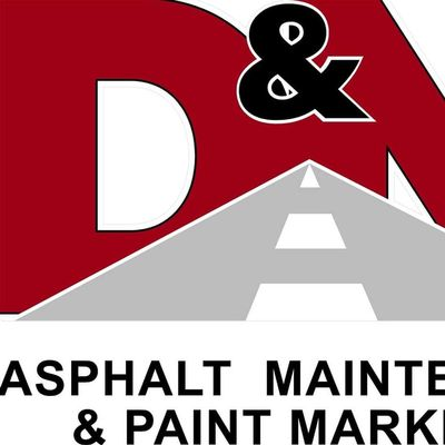 Avatar for D&m asphalt services inc New Hampton, IA Thumbtack