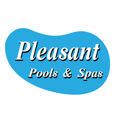 Avatar for PLEASANT POOLS SUPPLY CORP.