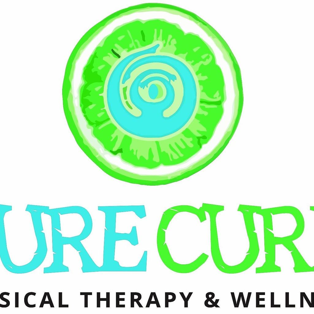Sure Cure physical therapy and wellness
