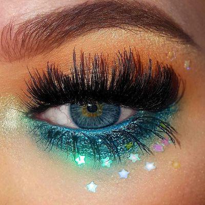Avatar for Beauties by Brooke Huntington, WV Thumbtack