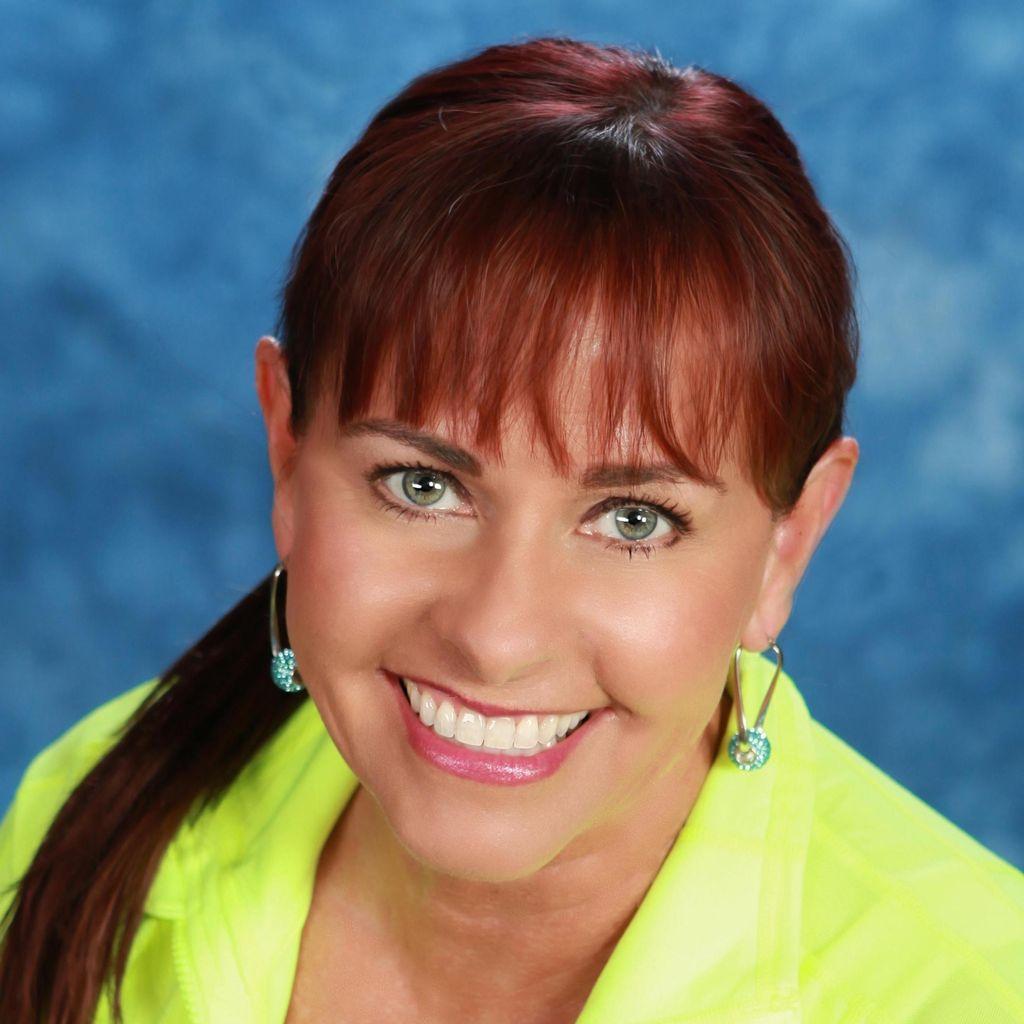Anne Landre Fitness & Health Studio