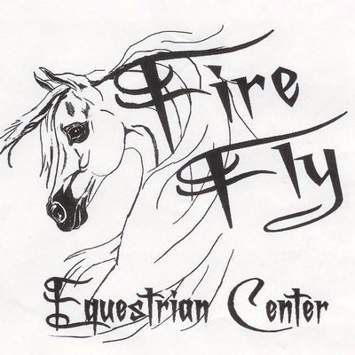 Avatar for Firefly Equestrian Center Midvale, UT Thumbtack