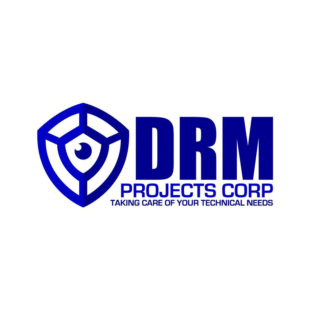 DRM Projects Corp