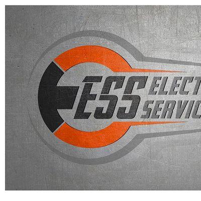 Avatar for Electrical Service & Supply LLC Highland City, FL Thumbtack