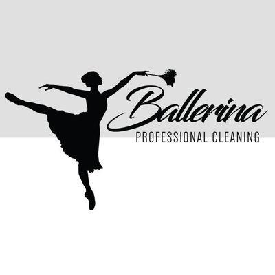 Avatar for Ballerina Professional Cleaning LLC
