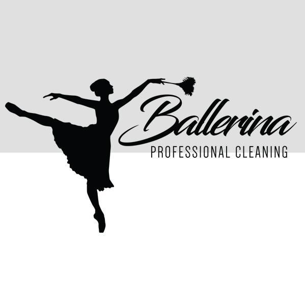 Ballerina Professional Cleaning LLC