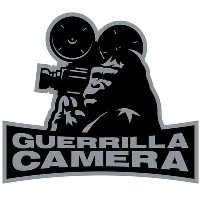 Avatar for GUERRILLA CAMERA Honolulu, HI Thumbtack