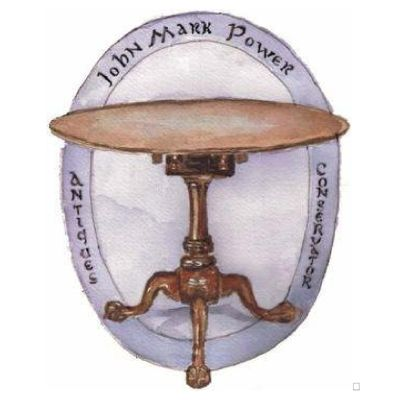 Avatar for John Mark Power Antiques Restoration Harpers Ferry, WV Thumbtack