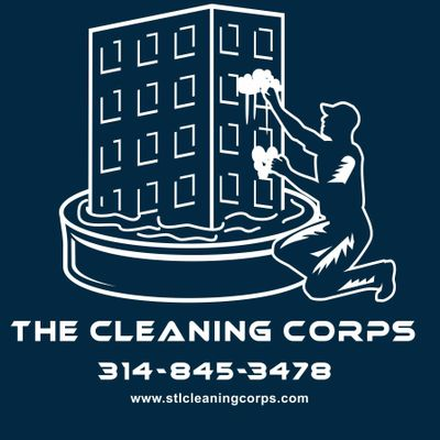 Avatar for The Cleaning Corps Saint Louis, MO Thumbtack